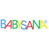 BabySana (Германия)