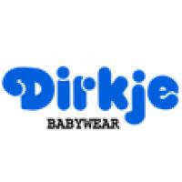 Durkey (Голландия)