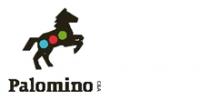 Palomino  (Германия)