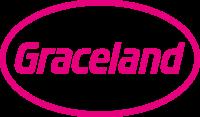 Graceland  (Германия)