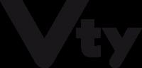 VTY  (Германия)