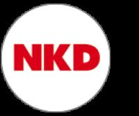 NKD (Германия)