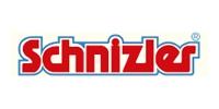 Schnizler  (Германия)