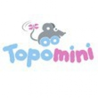 Topomini ((Германия)