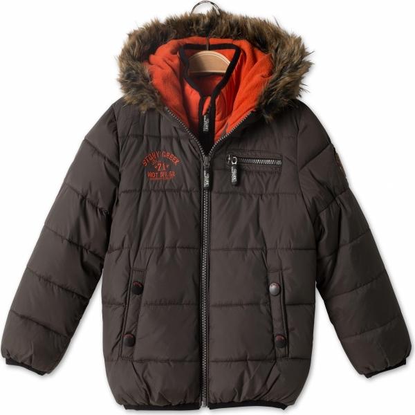 Куртка демисезонная (5 лет)