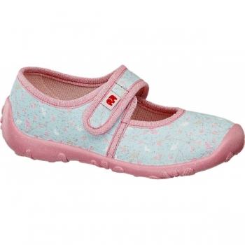 Туфли  на девочку на 3-4 года Германия