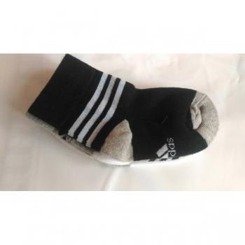 Набор носочков на малышей