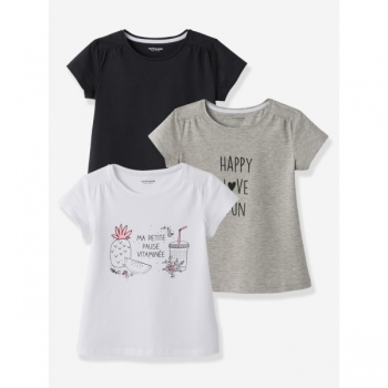 Набор 3 футболки на 10 лет