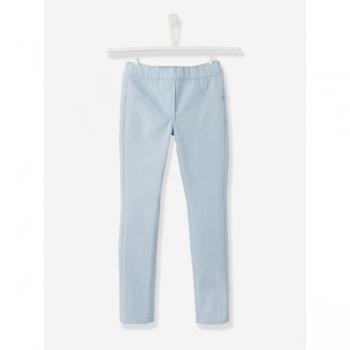 Брюки джинсовые (Франция)