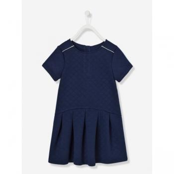 Платье на 5 лет (Франция)