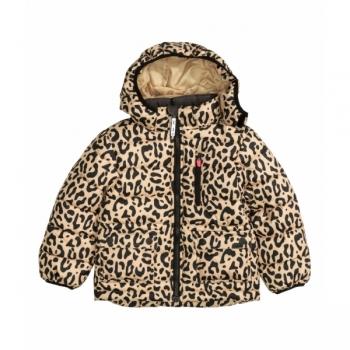 Куртка для девочки (5 лет)