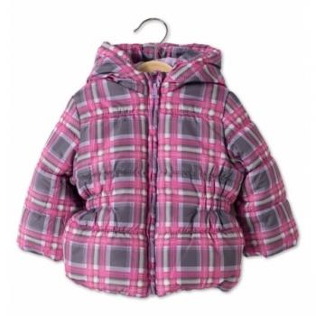 Куртка детская на 1 годик (Германия)