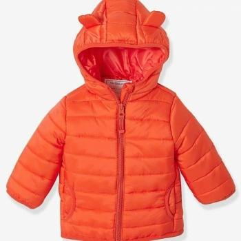 Куртка на девочку (2-3 года)