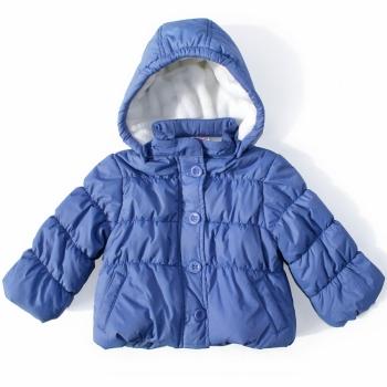 Куртка на флисе (3 года)