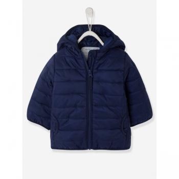 Куртка демисезонная на мальчика (2-3 года)