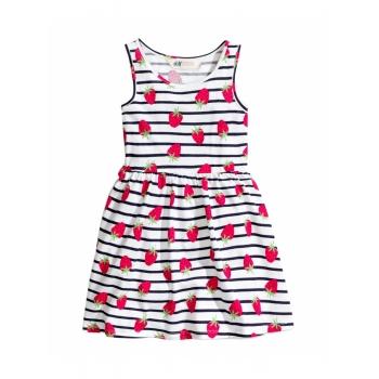 Платье на девочку (2 года)